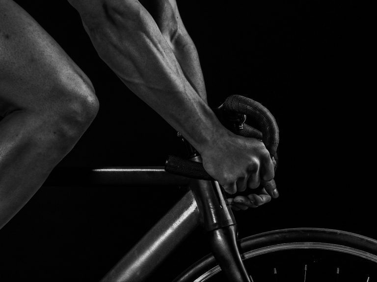 5 Crucial Reasons to Have a Professional Bike Fit